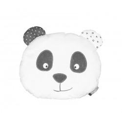 Coussin Chao Chao Sauthon