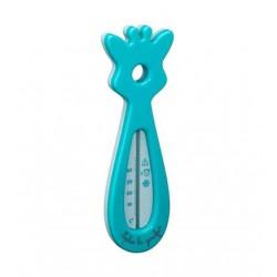 Thermomètre de bain Sophie...