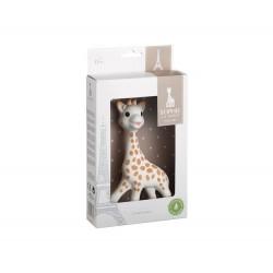 Sophie la girafe Vulli