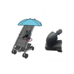Support ombrelle Noa Bébé...